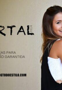 Dicas para o Fortal 2014