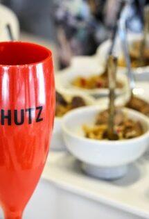 Lançamento Schutz Summer 2014