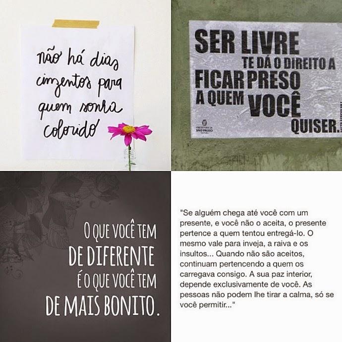 Tumblr Preferidos Victória Rocha