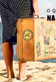 Vai viajar? 6 dicas de O que levar na Mala
