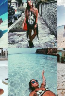 6 perfis do instagram que você PRECISA seguir!