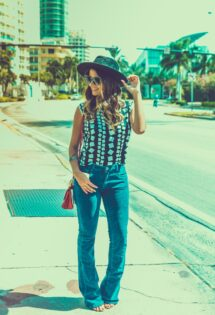 Look em South Miami Beach | Store Lez a Lez