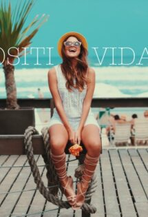 Sobre Positividade – We Love Fashion Blogs