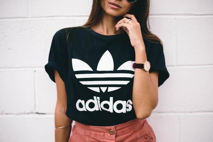 adidas-look-chiclookadidas-29