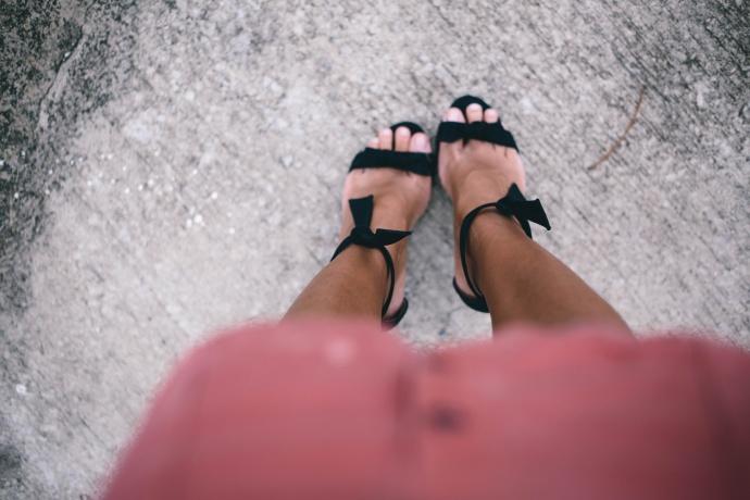 adidas-look-chiclookadidas-32