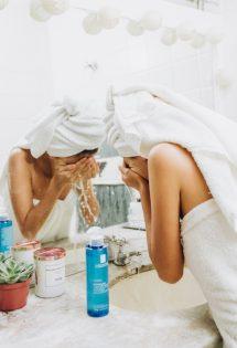 Meu Gel de Limpeza Favorito – Effaclar Concentrado